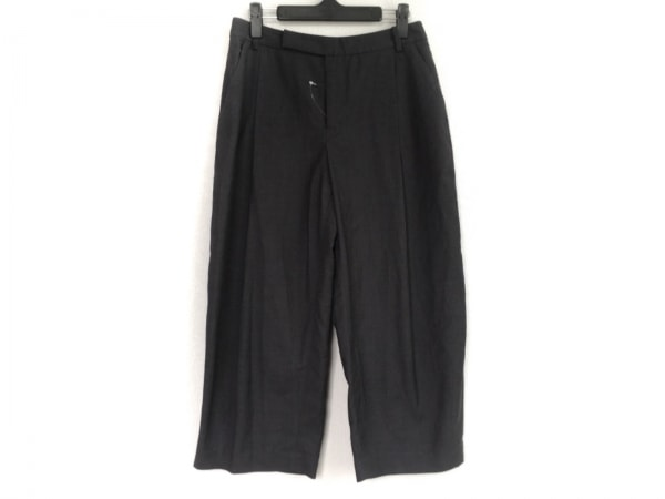 アナカ パンツ サイズ38 M レディース