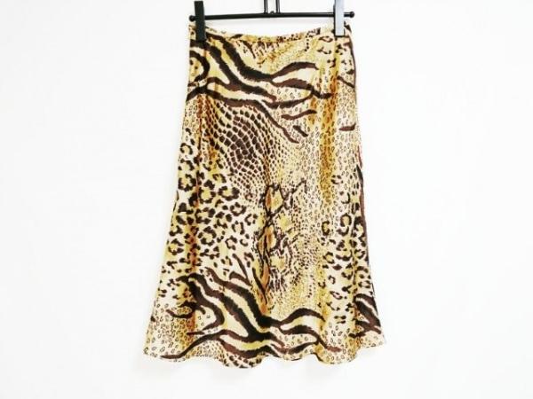 ジェラールダレル スカート サイズ11 M