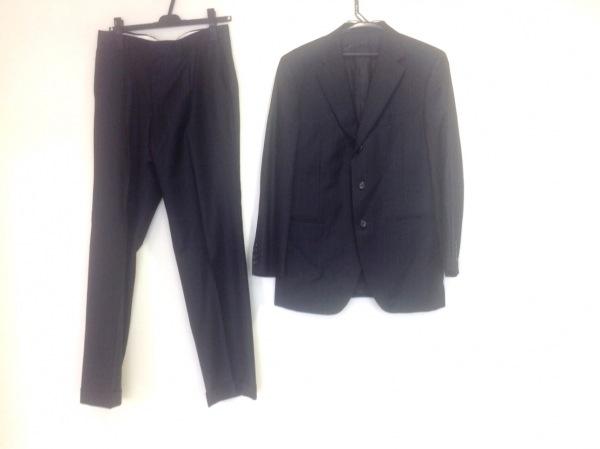 ダーバン シングルスーツ サイズ69 メンズ