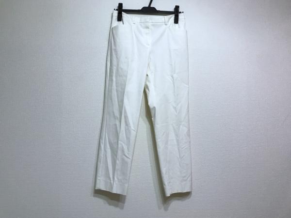 セオリーリュクス パンツ サイズ40 M美品