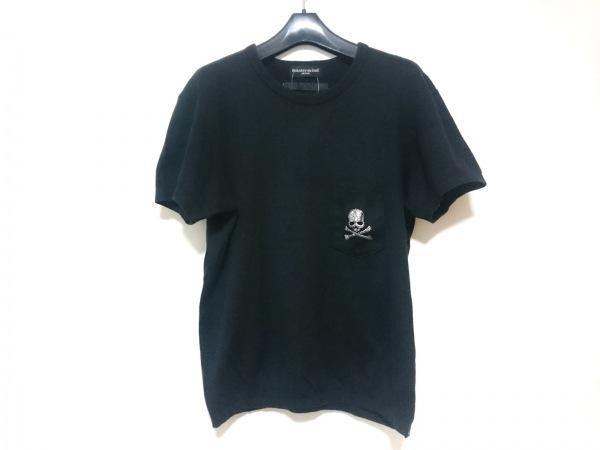 マスターマインド 半袖Tシャツ サイズS