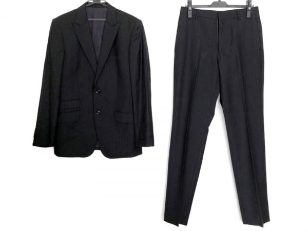 コンプリート シングルスーツ サイズ3 L