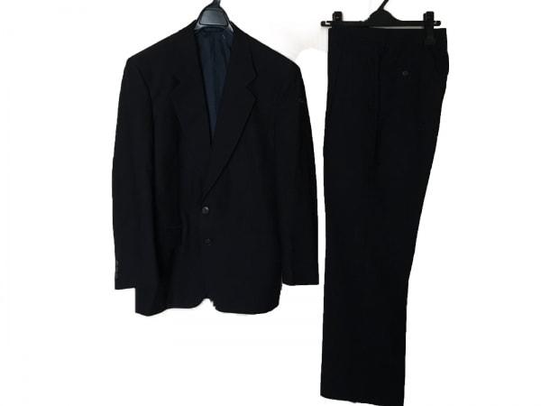 ロンナー シングルスーツ サイズA4 メンズ