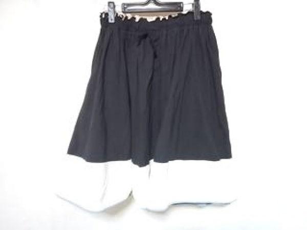 トーマスマイヤー スカート サイズ2 M