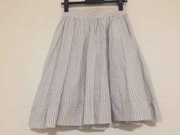 VIS(ヴィス) スカート サイズM レディース