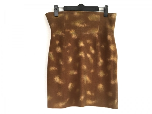 ヒロミチナカノ スカート サイズM