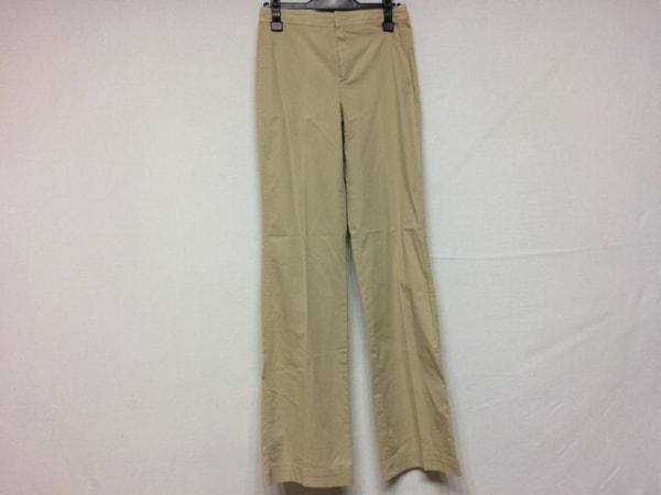 ストラネスブルー パンツ サイズ32 XS