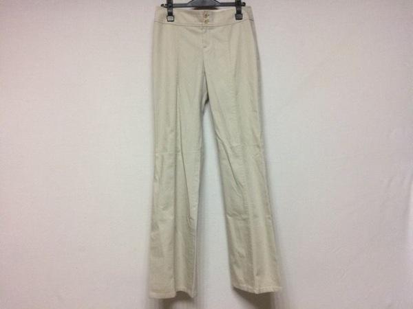 ストラネスブルー パンツ サイズ34 S