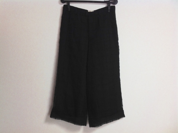 メイドインヘブン パンツ サイズ1 S