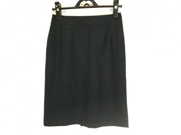イマジナチオーネ スカート サイズ9 M美品