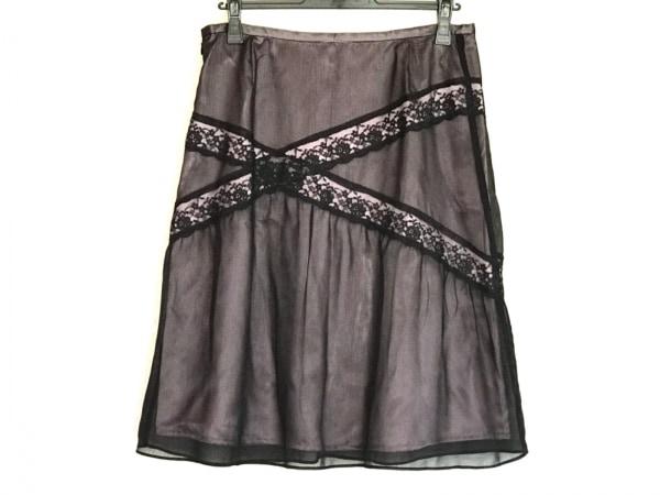ペイトンプレイス スカート サイズ13 L