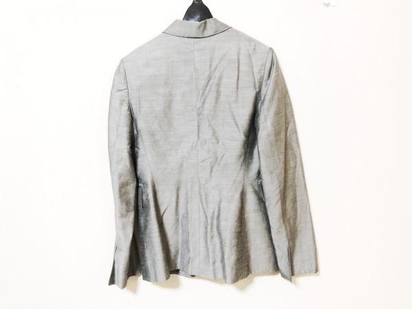 コリーヌサリュー ジャケット サイズ38 M