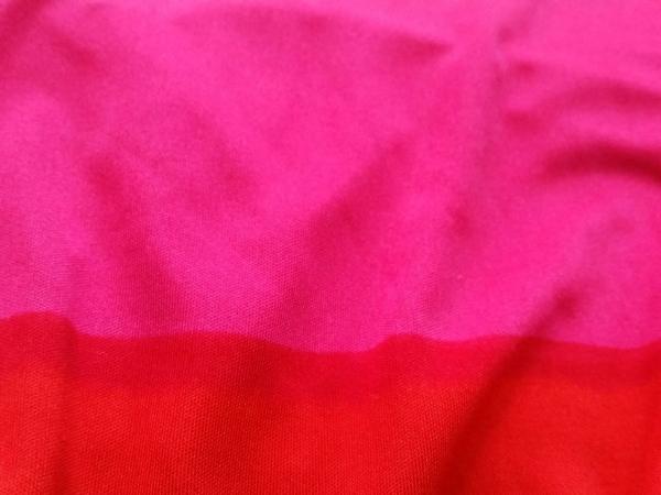 カサンドレ 半袖カットソー サイズM美品