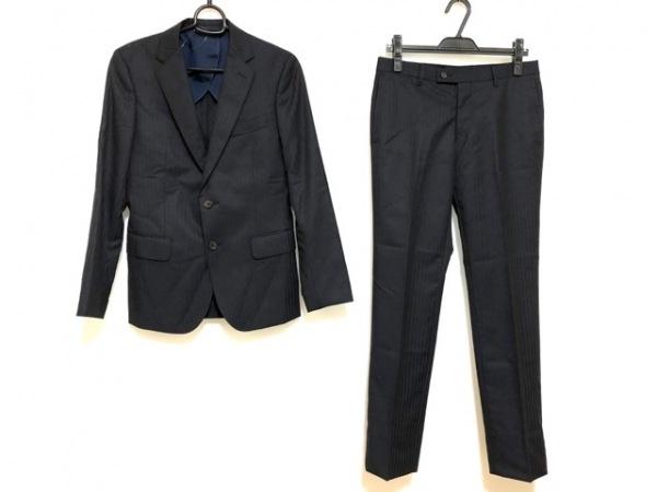 コンプリート シングルスーツ サイズ2 M 黒