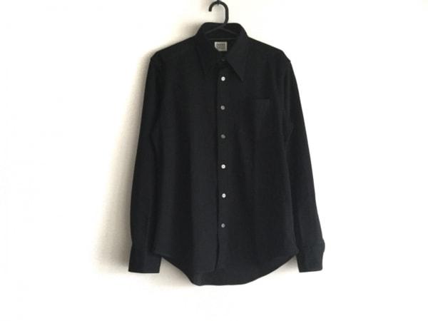 タケオキクチ 長袖シャツ サイズ2 M メンズ