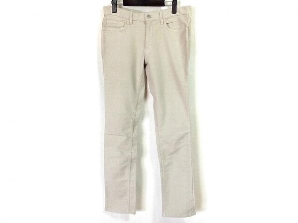 ラウンジリザード パンツ サイズ2 M メンズ