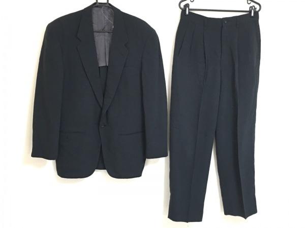 バルー シングルスーツ サイズ48 XL メンズ