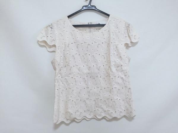 タケオニシダ 半袖カットソー サイズ9 M