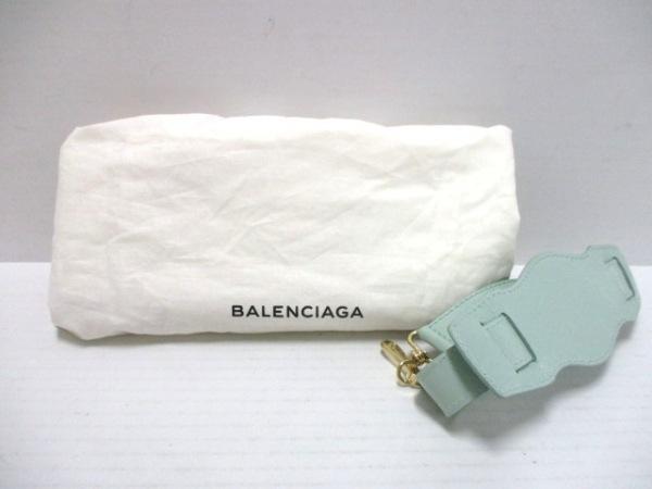 バレンシアガ ハンドバッグ 281770 レザー