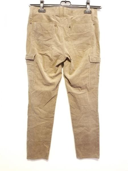 ニジュウサンク パンツ サイズ38 M メンズ
