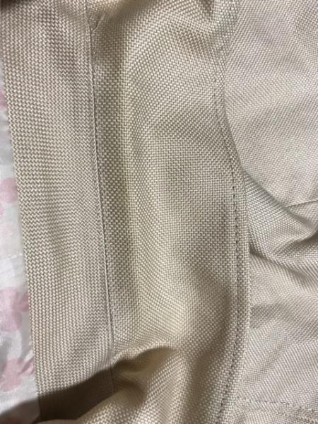ソニアリキエル ジャケット サイズ40 M
