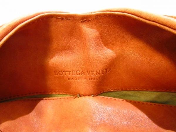 ボッテガヴェネタ ショルダーバッグ 145552
