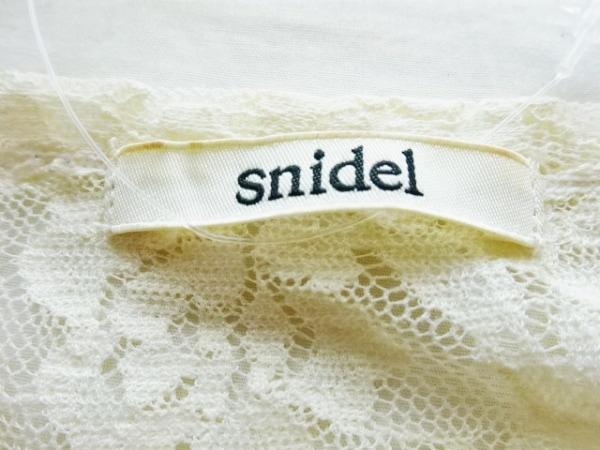 snidel(スナイデル) チュニック サイズ1 S