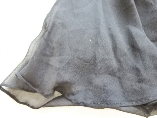 グレースクラス ワンピース サイズ36 S 黒