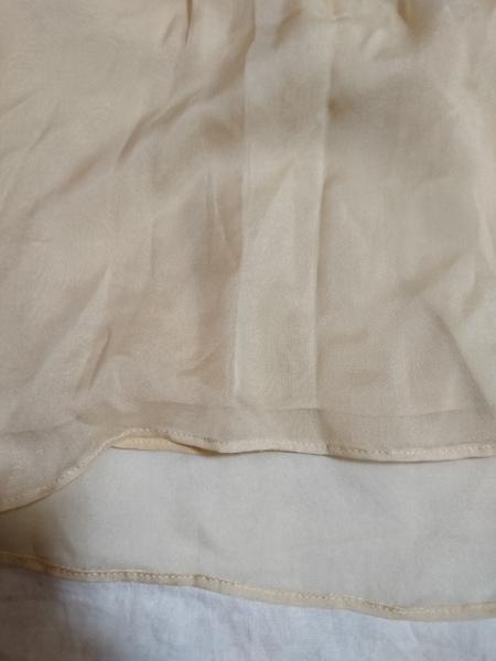トゥモローランド チュニック サイズ38 M