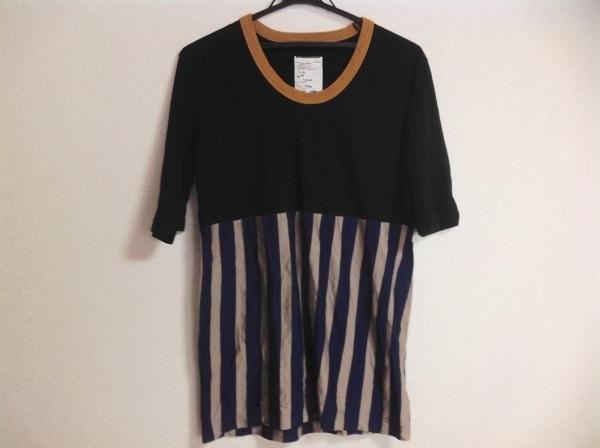 シャリーフ 半袖Tシャツ サイズ1 S