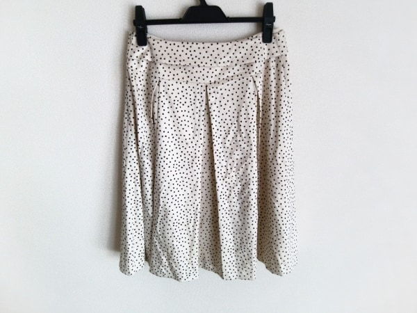 トゥービーシック スカート サイズ40 M