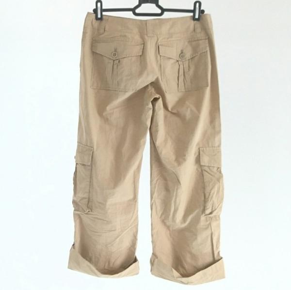 セオリー パンツ サイズ0 XS レディース