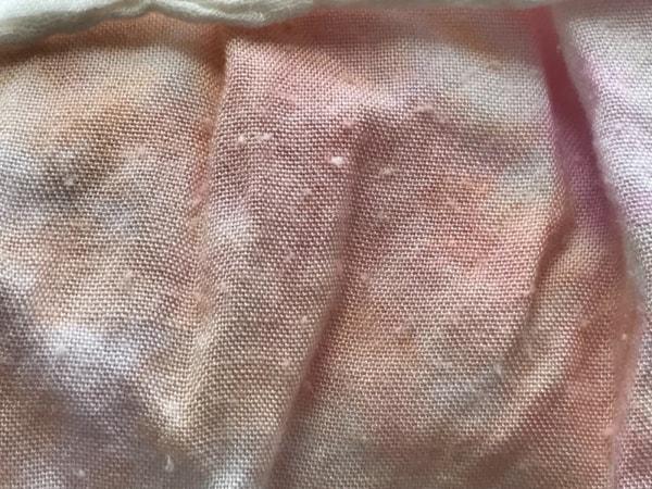 リエンダ ミニスカート サイズF レディース