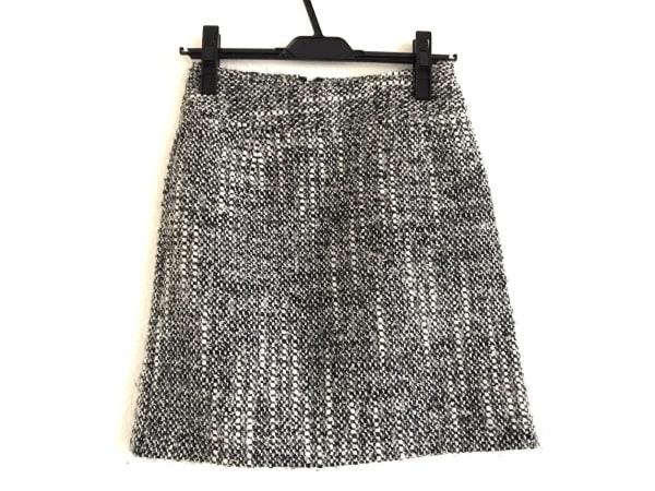 クイーンズコート スカート サイズ1 S