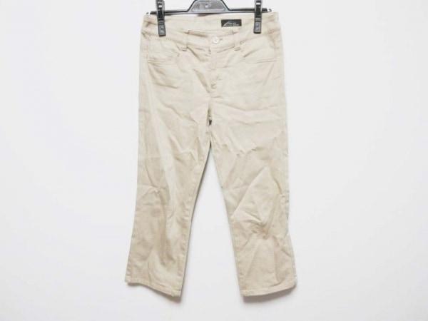 レキップ ヨシエイナバ パンツ サイズ36 S