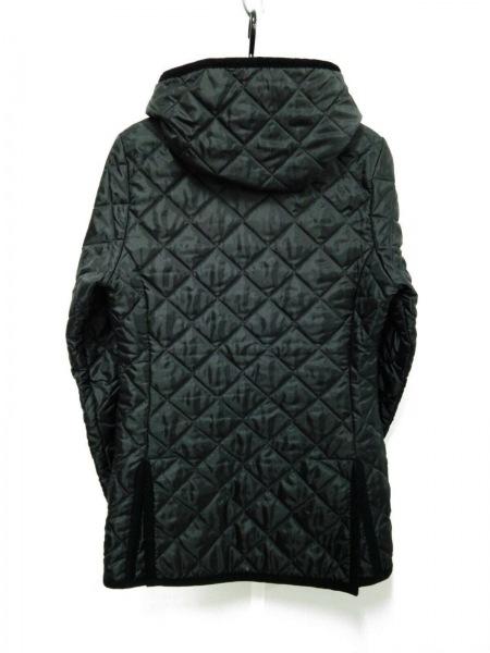 ラベンハム ブルゾン サイズ8 36美品  黒