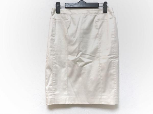 AKRIS(アクリス) スカート レディース美品