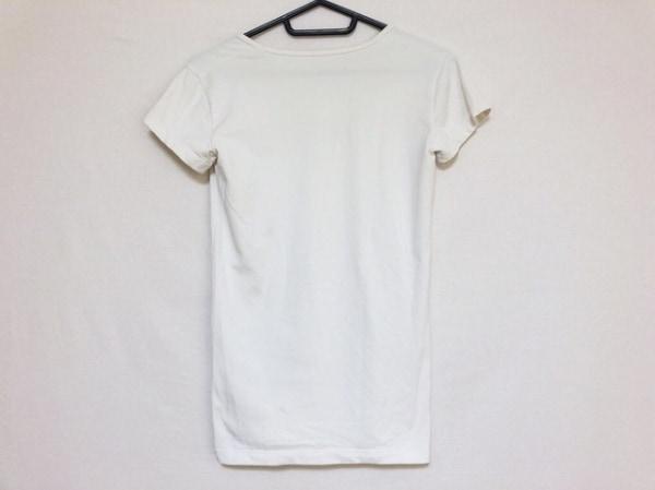 セオリー 半袖Tシャツ サイズ2 S 白