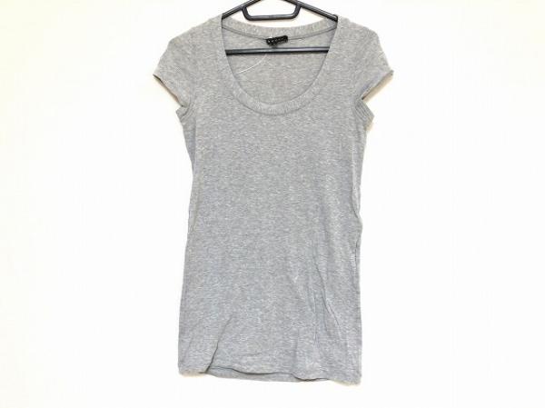 セオリー 半袖Tシャツ サイズ4 S美品