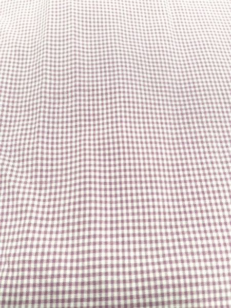 マリクレール 半袖シャツブラウス メンズ