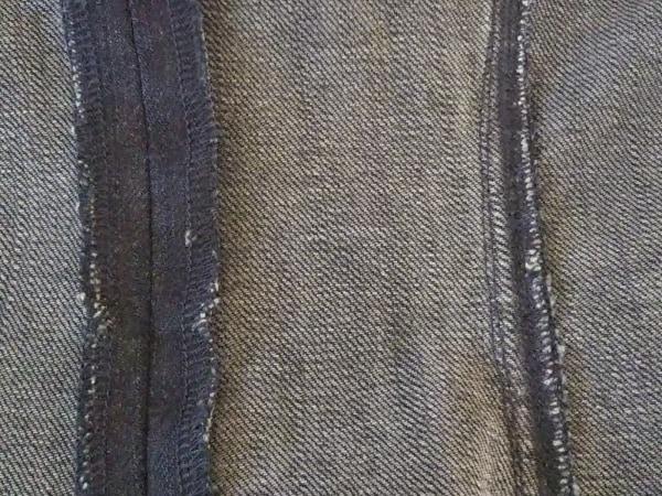 トラサルディー ジャケット サイズ40 M