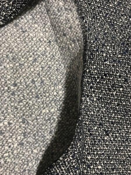 BALLSEY(ボールジー) スカート サイズ36 S