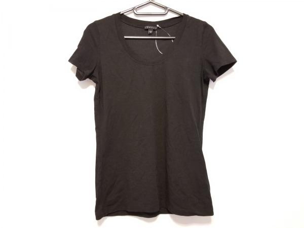 セオリー 半袖Tシャツ サイズS レディース