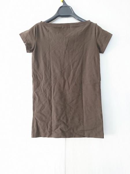 セオリー 半袖Tシャツ サイズ2 S美品