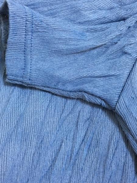 シェラック 半袖カットソー サイズ48 XL