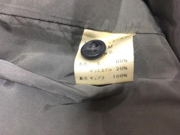 ロイスクレヨン スカート サイズM グレー