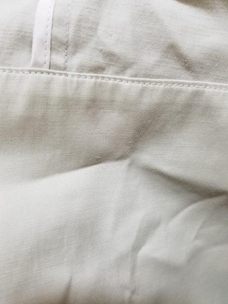 アイシービー ジャケット サイズ7 S美品