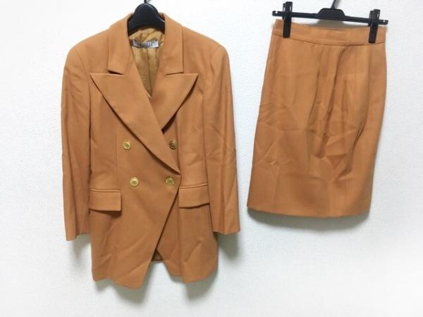 マレーラ スカートスーツ サイズ40 M