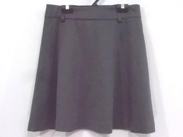 ロイスクレヨン ミニスカート サイズM美品