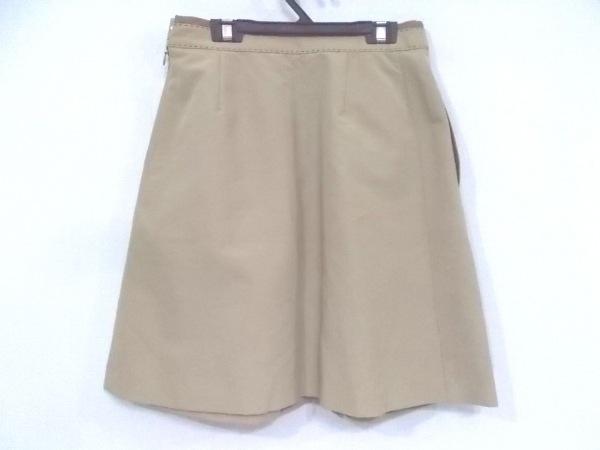 ロイスクレヨン スカート サイズM美品